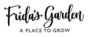 Frida's Garden